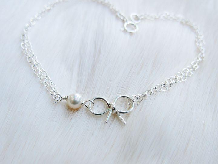 Tmx 1394911348941 Img511 Philadelphia wedding jewelry