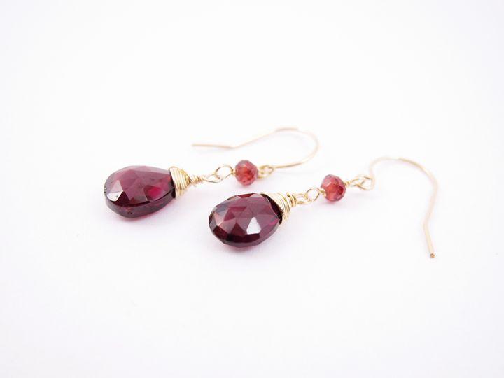 Tmx 1394911373843 Img623 Philadelphia wedding jewelry