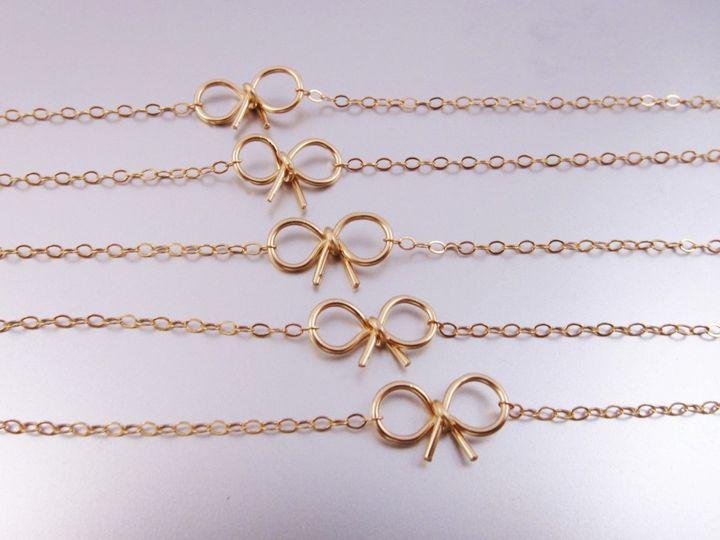 Tmx 1394911404188 Img639 Philadelphia wedding jewelry