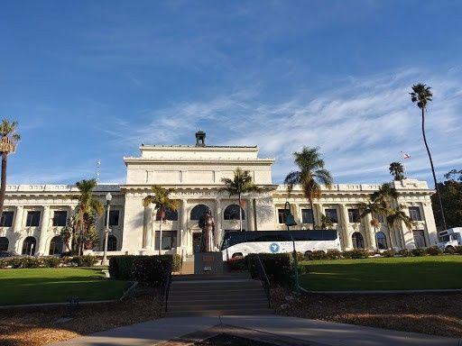 Tmx 2020 02 24 Jpg Enrique Buenaventura City Hall 51 1719599 159407688659292 Oxnard, CA wedding transportation