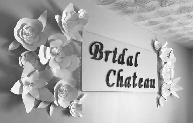 Bridal Chateau - Dress & Attire - Buffalo, NY - WeddingWire
