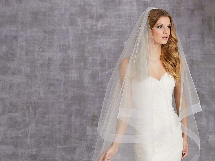 Tmx 1497916919751 Vl1028 1 Williamsville, NY wedding dress