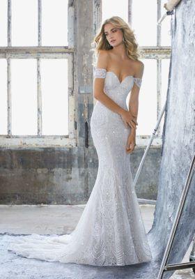 Tmx 1525713333 9f722d942c2bca7d 1525713333 D69594de0d391dce 1525713331469 2 8222 0062 280x400 Williamsville, NY wedding dress
