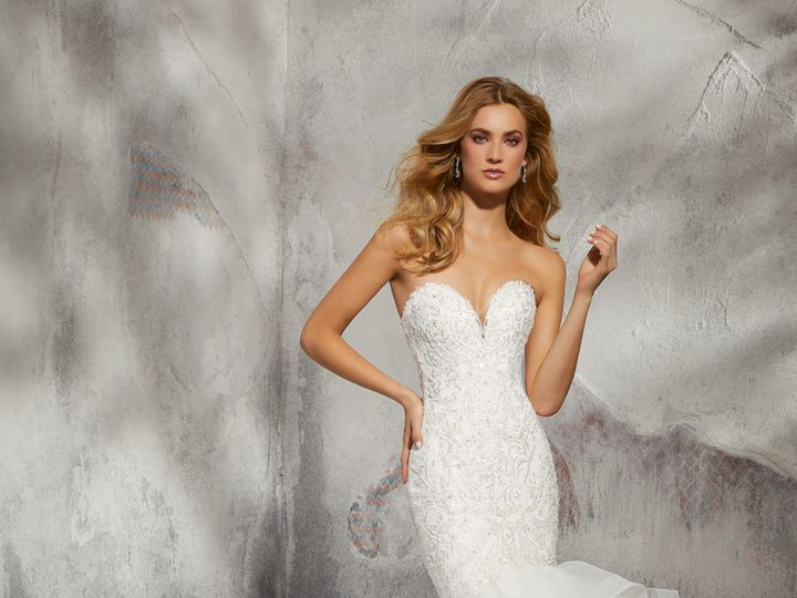 Tmx 1525713334 C2a0abc2558826dc 1525713333 Ce8420b04eea4c19 1525713331475 3 8282 0101 1120x160 Williamsville, NY wedding dress