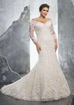 Tmx 1525713345 34a79c3f3a9d453d 1525713344 0a69ec86bd51f40f 1525713343926 4 3231 00511 280x400 Williamsville, NY wedding dress