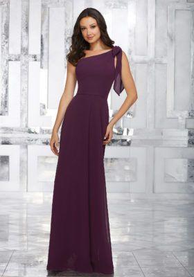 Tmx 1525713362 211116e4578057bb 1525713361 6b0de44adeea52bd 1525713361381 8 21539 1 280x400 Williamsville, NY wedding dress