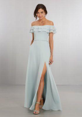 Tmx 1525713368 Bb867d49413f1780 1525713368 3421bf7d02bc65f8 1525713367810 9 21562 0076 280x400 Williamsville, NY wedding dress