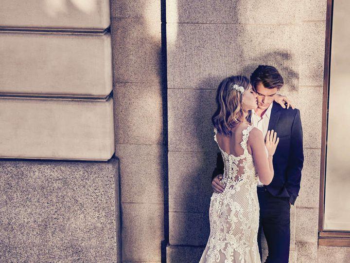 Tmx 1525713399 68f4136052c99b38 1525713398 Abd234ce7faf1b7d 1525713396849 12 1397902222 Williamsville, NY wedding dress