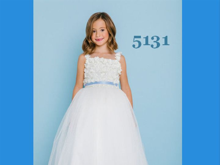 Tmx 1525717219 F65d600553dd85ab 1525717218 935ad38d24ad5094 1525717216253 30 78bdc7d12f15842c0 Williamsville, NY wedding dress