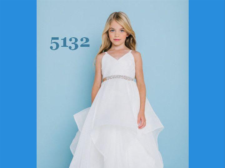 Tmx 1525717219 Fb0bdc98a4a7f7a1 1525717218 25c715859c57dbf9 1525717216247 29 23e7e9dffd845d01e Williamsville, NY wedding dress