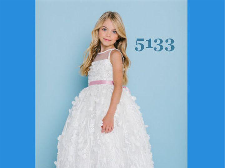 Tmx 1525717222 Ad3db8671026eb28 1525717221 833a8dc15ed5153c 1525717220607 31 1d4c1998eddf9c40c Williamsville, NY wedding dress