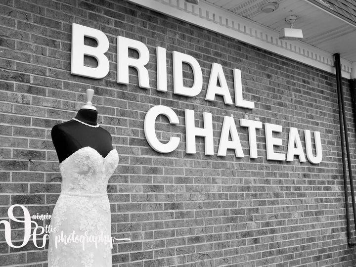 Tmx 1536695813 9eaf3aaf8bfb8a5a 1536695812 Bd611fca2b4fc27b 1536695811784 1 41126663 115031542 Williamsville, NY wedding dress
