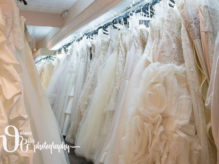 Tmx 1536695822 7f08c9e5382804dd 1536695821 09f5fb244b000d1c 1536695820942 2 40962652 115031618 Williamsville, NY wedding dress