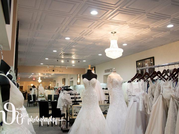 Tmx 1536695826 3948a84c0a650360 1536695825 D98e9b8a14e2fcd5 1536695825357 3 40978529 115031532 Williamsville, NY wedding dress