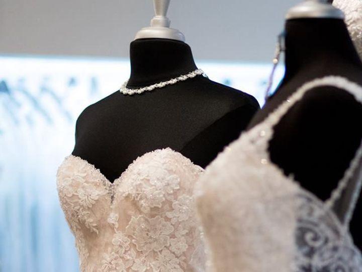 Tmx 1536695840 957f6d1c8b7f1cfc 1536695837 890919c1448eff9b 1536695837922 5 41180489 115031533 Williamsville, NY wedding dress