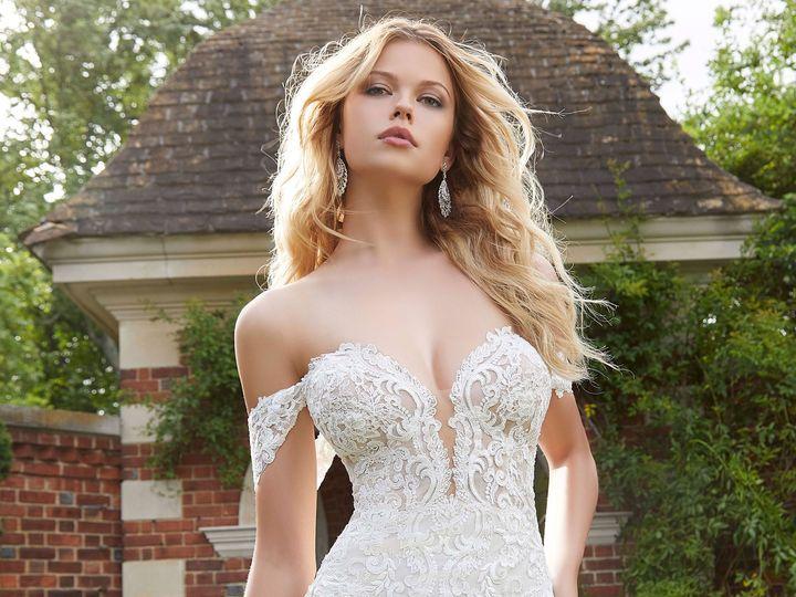 Tmx 2026 0242 Anulada 51 29599 Williamsville, NY wedding dress
