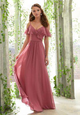 Tmx 21601 280x400 51 29599 Williamsville, NY wedding dress