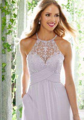 Tmx 21604 0184 280x400 51 29599 Williamsville, NY wedding dress