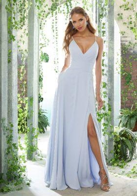 Tmx 21607 0097 280x400 51 29599 Williamsville, NY wedding dress