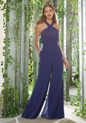 Tmx 21626 0122 280x400 51 29599 Williamsville, NY wedding dress