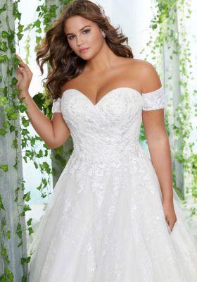 Tmx 3252 0161 280x400 51 29599 Williamsville, NY wedding dress