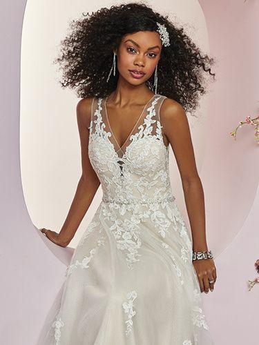 Tmx Rebecca Ingram Camille 8rc691 Alt1 51 29599 Williamsville, NY wedding dress