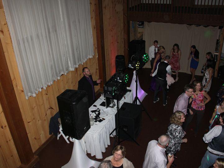 Tmx 1423152999274 Img2443 Madawaska, ME wedding dj