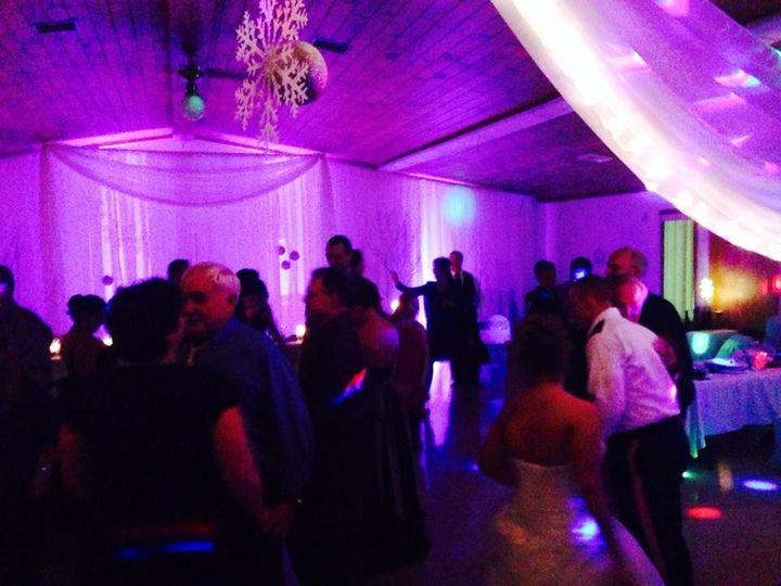Tmx 1423154484033 155541210151866279402584143930245n Madawaska, ME wedding dj