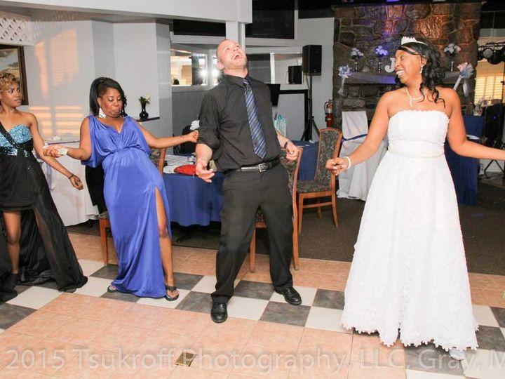 Tmx 1440081646177 Image1 1 Madawaska, ME wedding dj