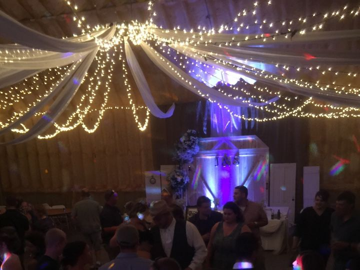 Tmx 1471444420771 Image Madawaska, ME wedding dj