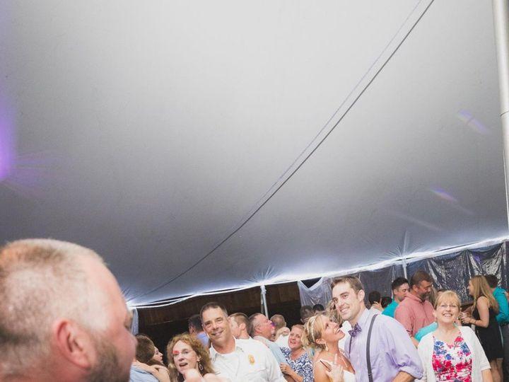 Tmx 1508100782840 33b4b1bf 7cf5 47fd A090 8d4ef3bd54c1 Madawaska, ME wedding dj