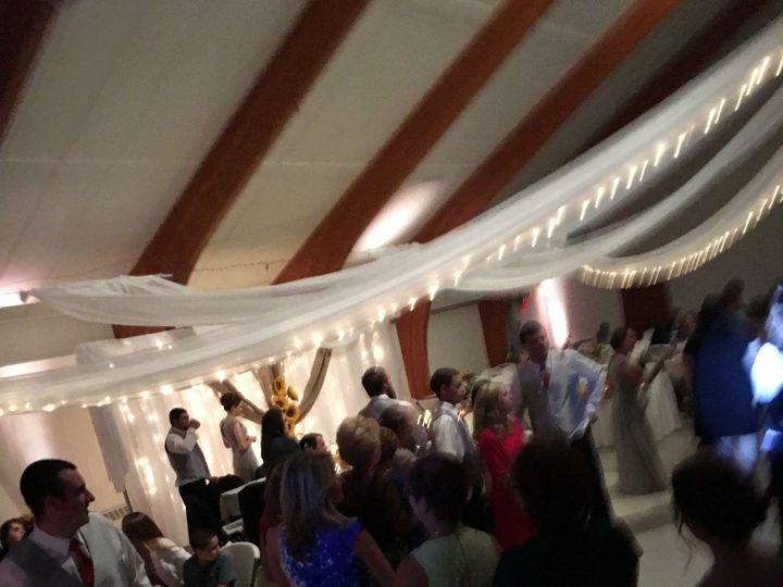 Tmx 1515719715 E21cd7b852977ec3 1508100395474 7437a45f 6a96 4986 80ac 0422ea8d529b Madawaska, ME wedding dj