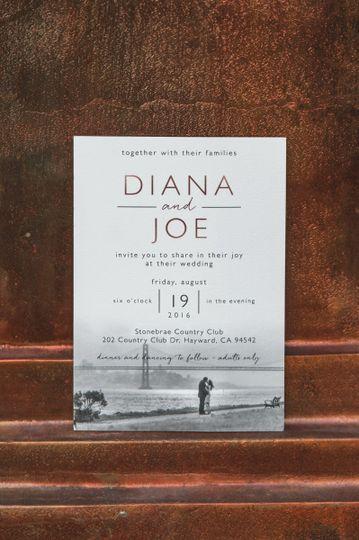 diana joe wedding 812 of 1089