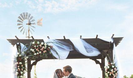 Wedding Photography by Keith Munyan