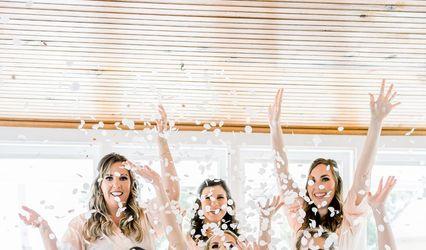 So Eventful Wedding Services 1