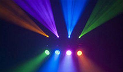 Showcase DJ Service 1