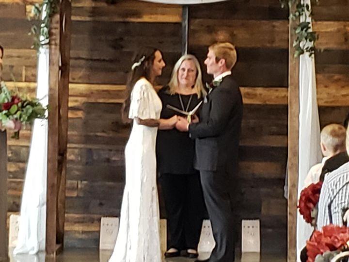 Tmx 20191011 171324 51 1389599 159838496944174 Wendell, NC wedding dj