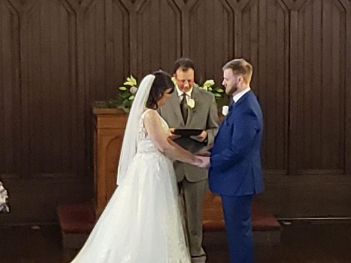 Tmx 20191101 174210 51 1389599 159838509033478 Wendell, NC wedding dj
