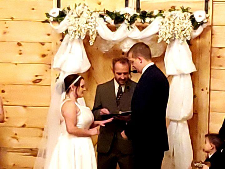 Tmx 20191108 181557 51 1389599 159838515883202 Wendell, NC wedding dj