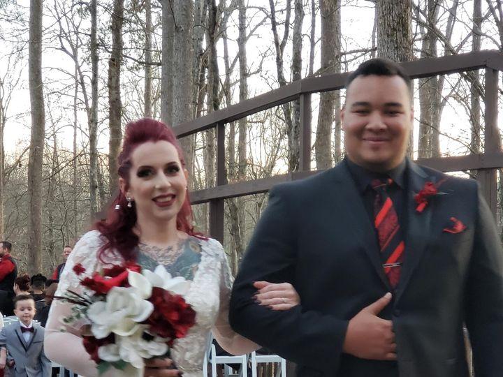 Tmx 20200128 173542 51 1389599 159838529183871 Wendell, NC wedding dj