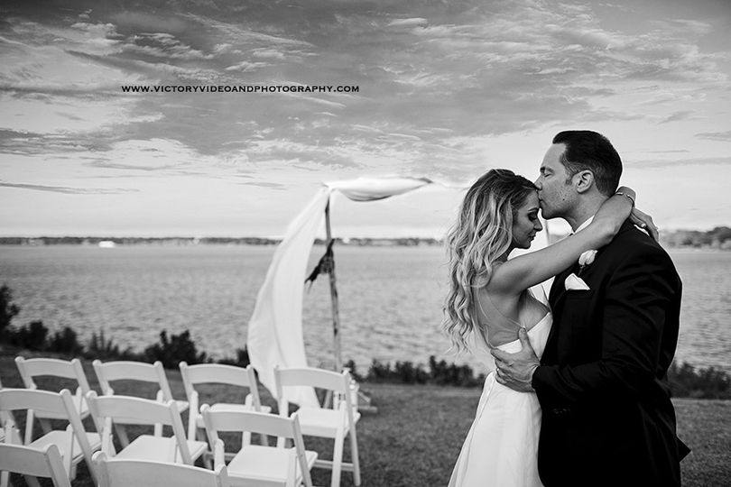 victory and photography photography dallas tx weddingwire