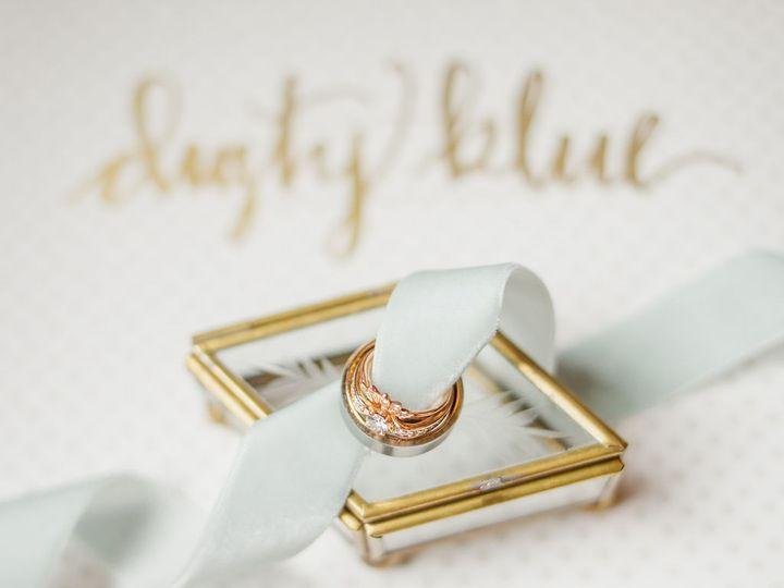 Tmx Dustyblue 23 51 1020699 159089024459373 West Des Moines, IA wedding planner
