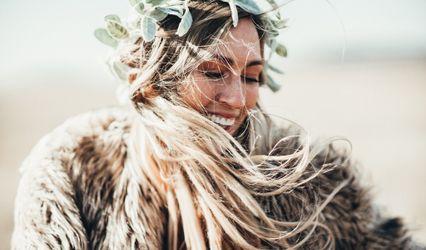 Leah Gunn Photography