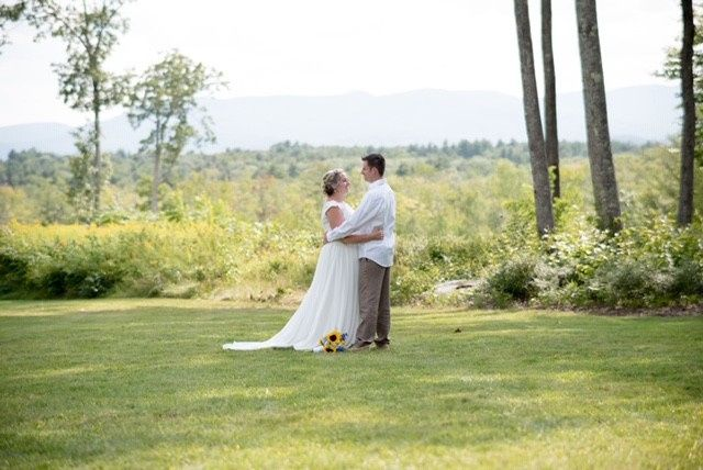 Tmx Img 0465 51 1940699 158343454561650 Wolfeboro, NH wedding venue