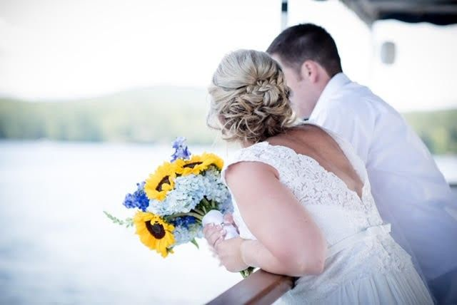 Tmx Unnamed 51 1940699 159119204020020 Wolfeboro, NH wedding venue