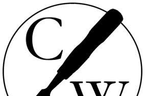 Clarksburg Woodworks, LLC