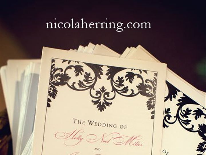 Tmx 1356408770519 3814145147889990221153146490261418097289833n Lancaster wedding invitation