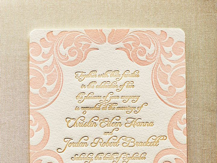 Tmx 1357068700283 Download10 Lancaster wedding invitation
