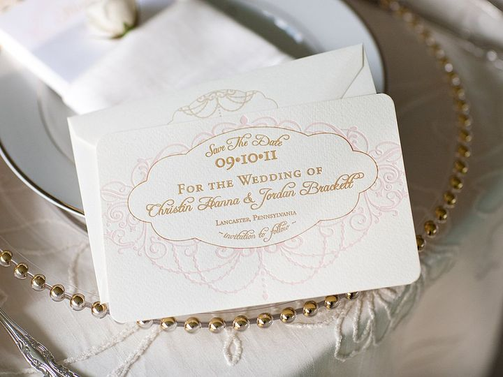 Tmx 1357068713536 Download12 Lancaster wedding invitation