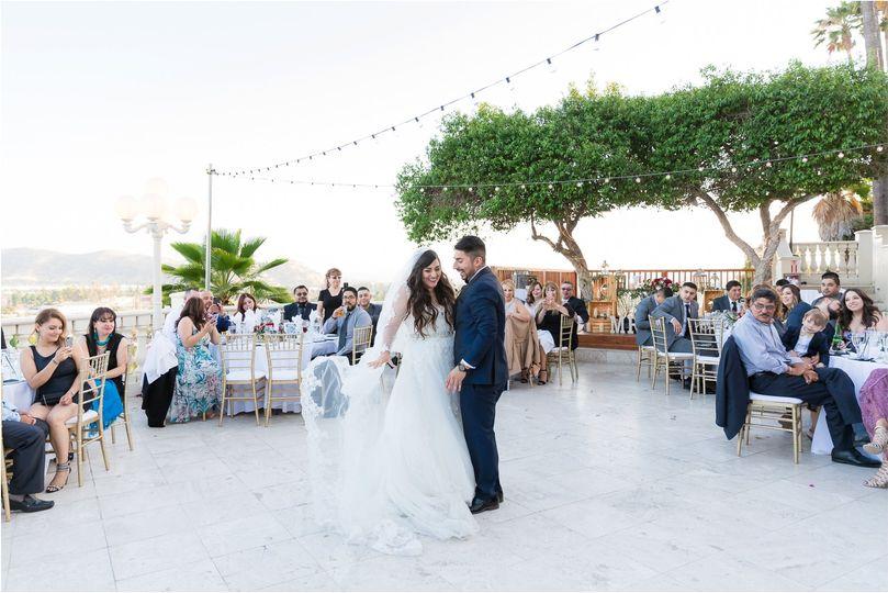 pomona wedding coco palm restaurant natalie alfred 0908 51 21699 161413231617861